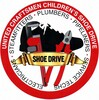 United Craftsmen Children S Shoe Drive Inc